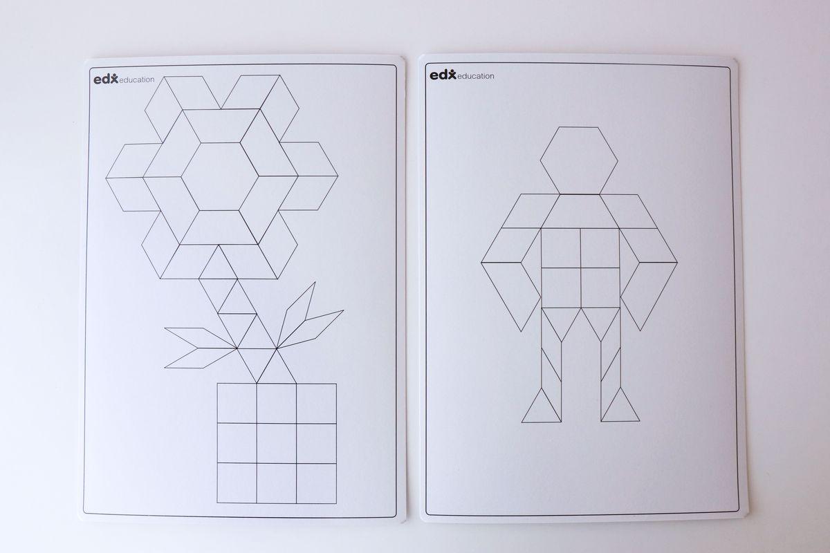 bloques-geometricos-tarjetas-de-actividades-con-dibujos