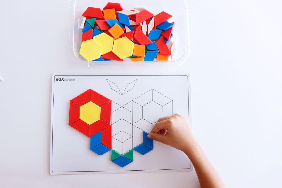 bloques-geometricos-tarjetas-para-hacer-dibujos