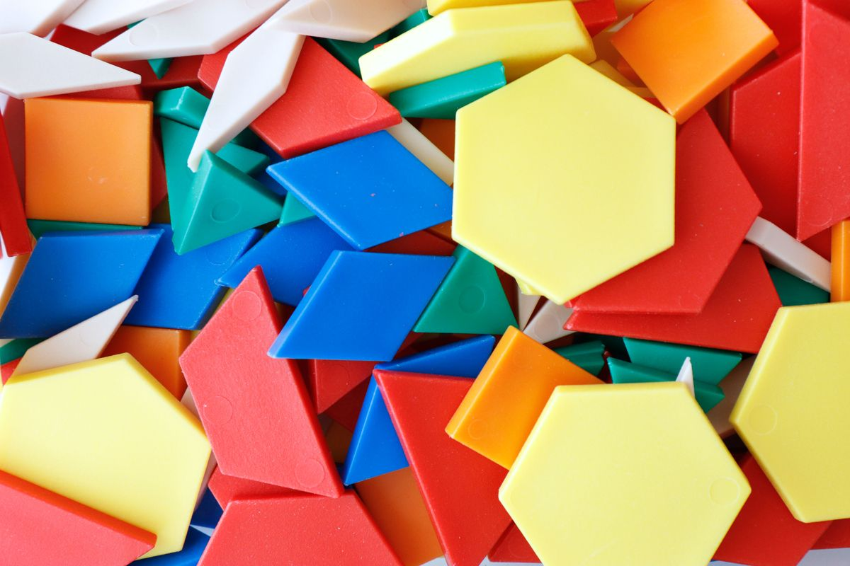bloques-geometricos-figuras