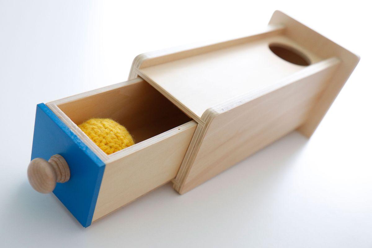 caja-de-permanencia-montessori-con-cajon2