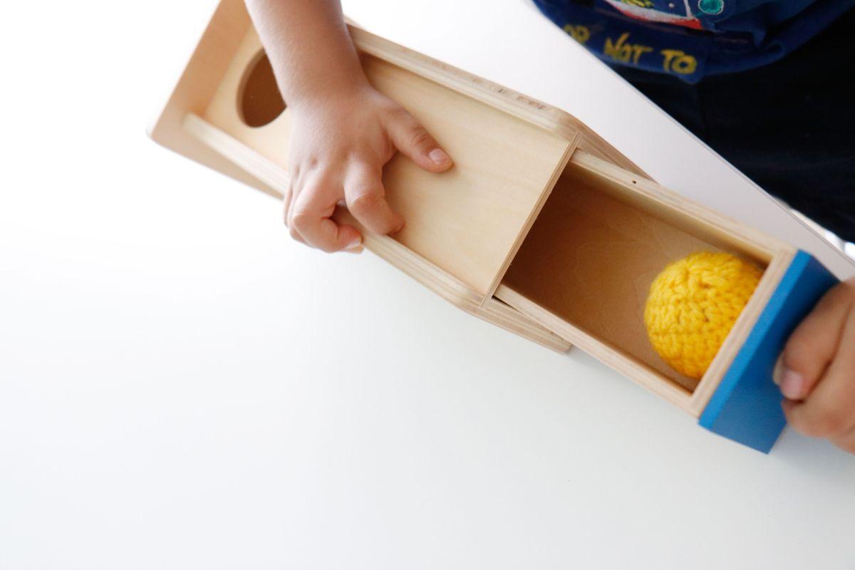 caja-de-permanencia-montessori