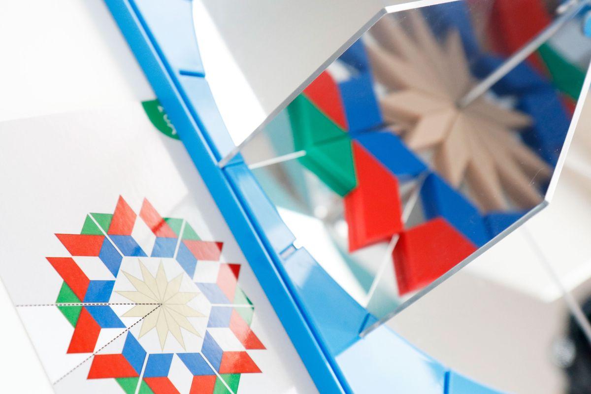 espejo-de-angulos-bloques-geometricos-2