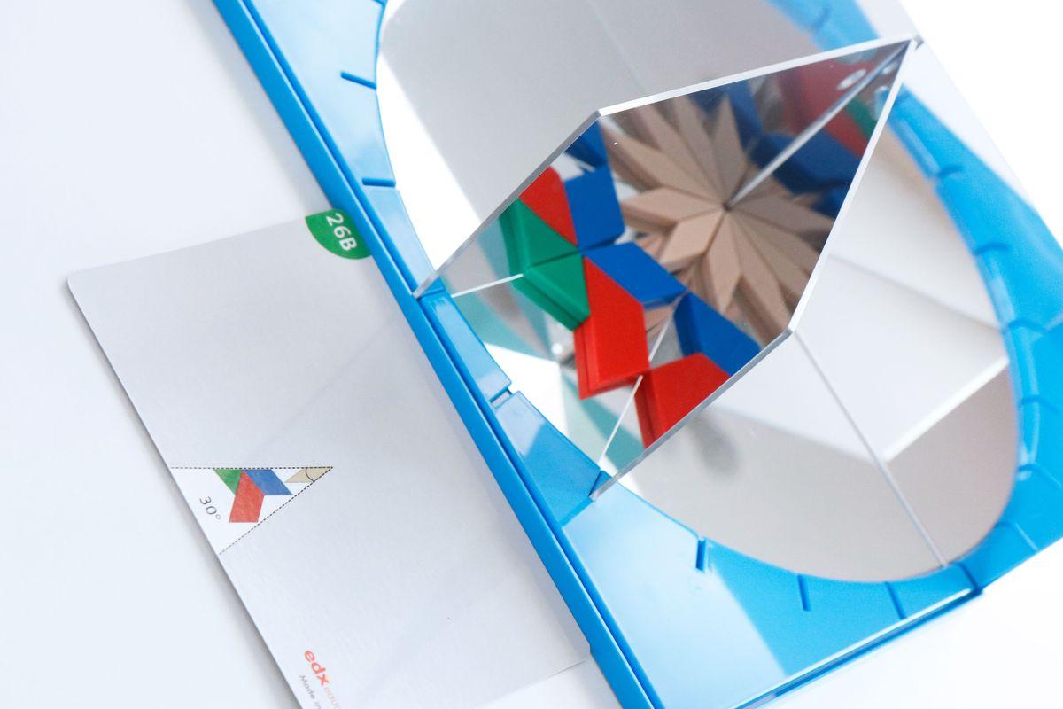 espejo-de-angulos-bloques-geometricos-3
