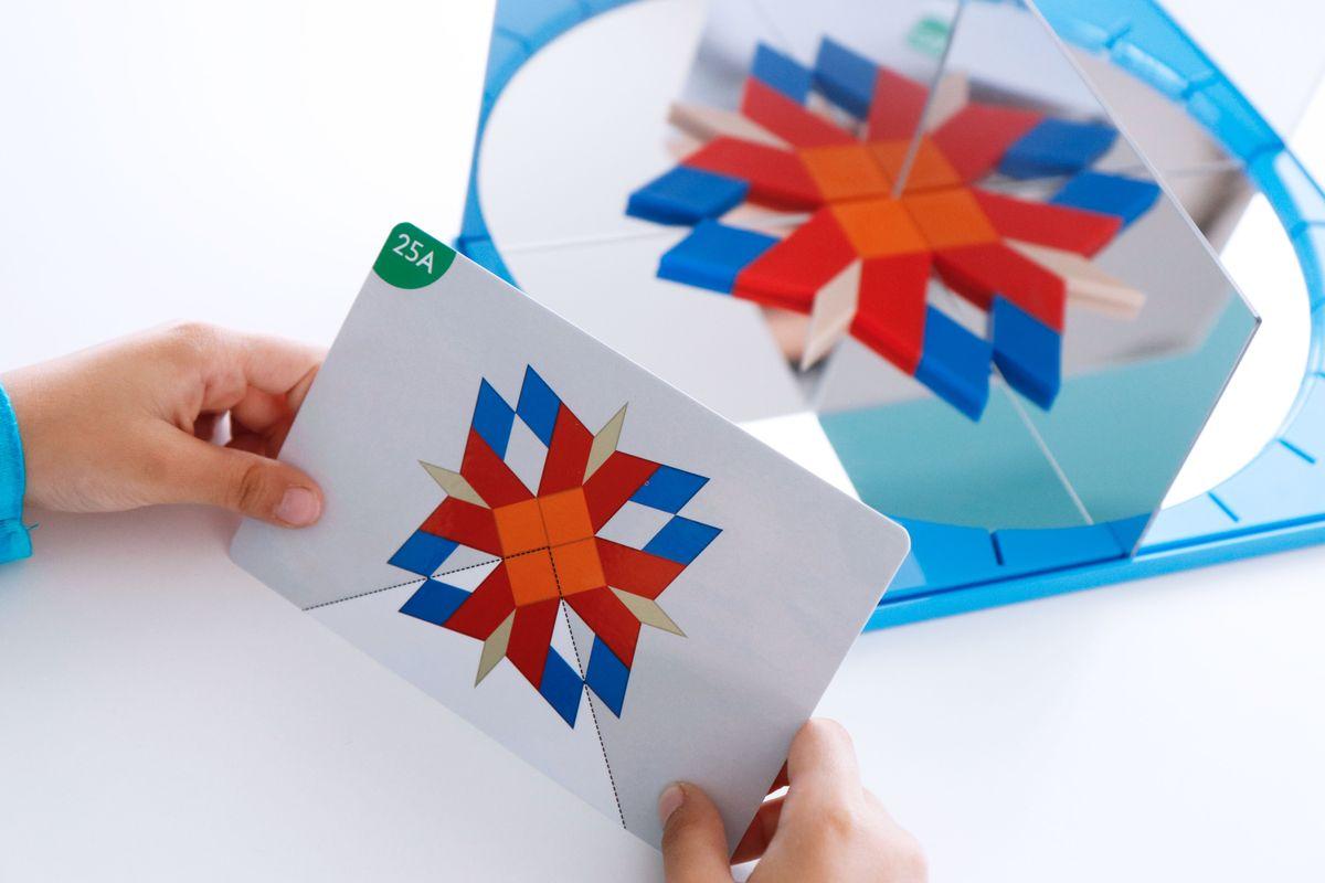 espejo-de-angulos-bloques-geometricos-90-grados-2