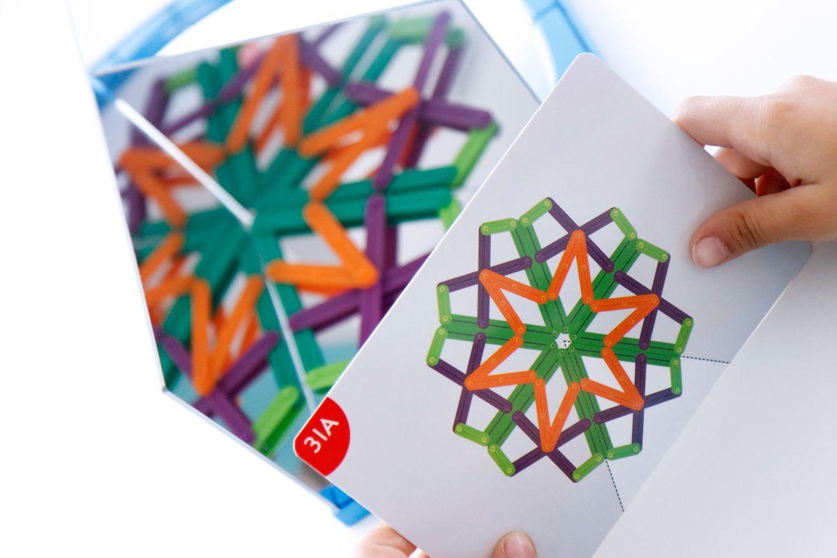 espejo-de-angulos-geostix-tarjeta