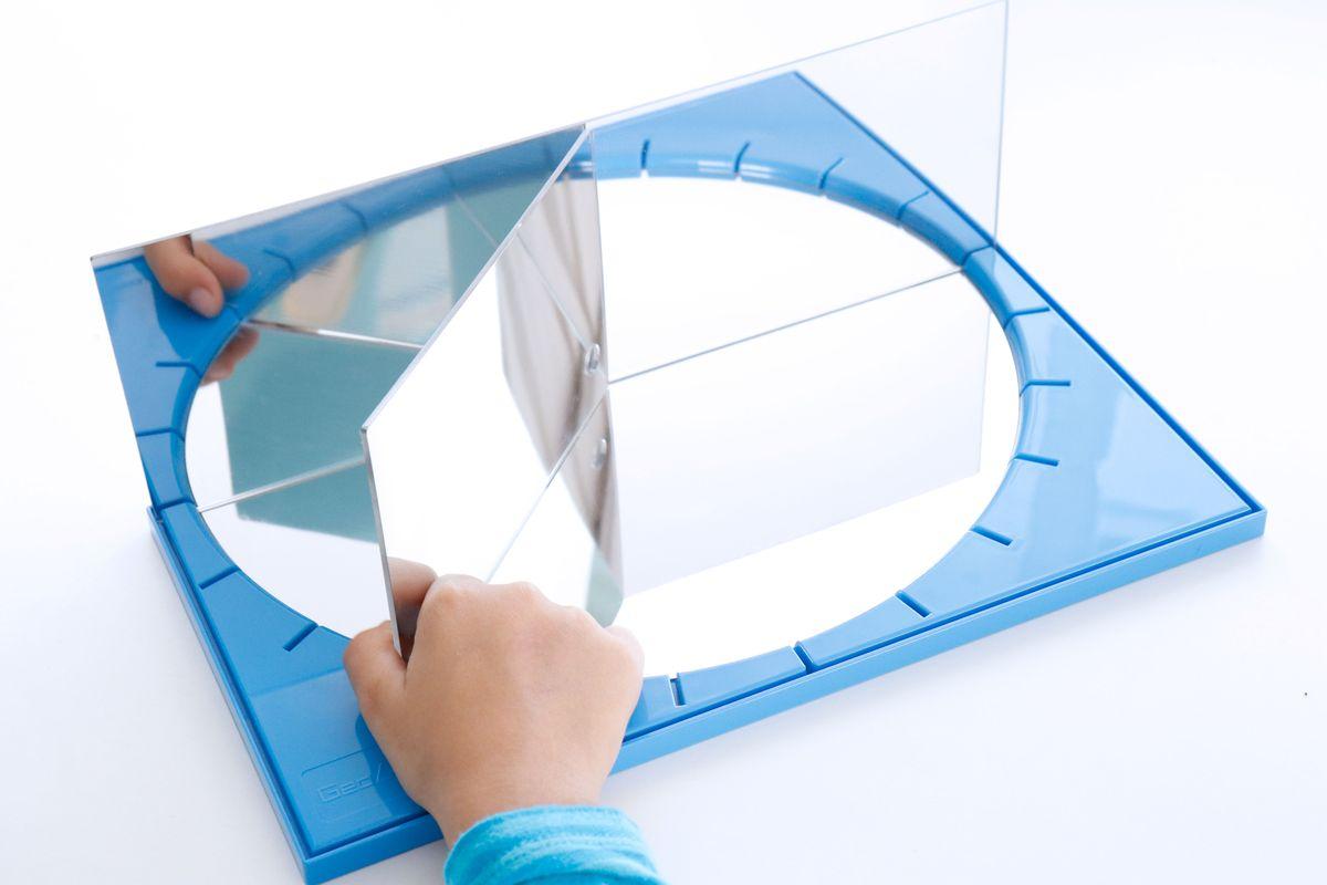 espejo-de-angulos-para-matematicas
