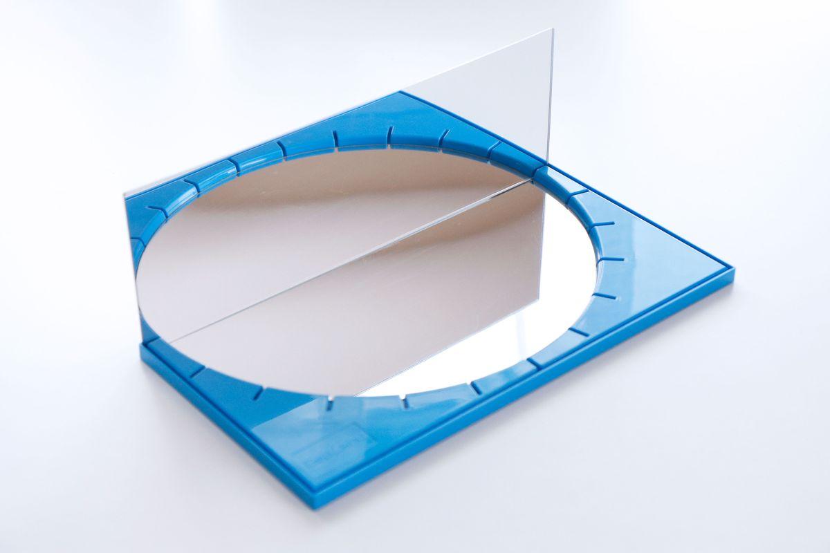 espejo-de-angulos-para-matematicas2