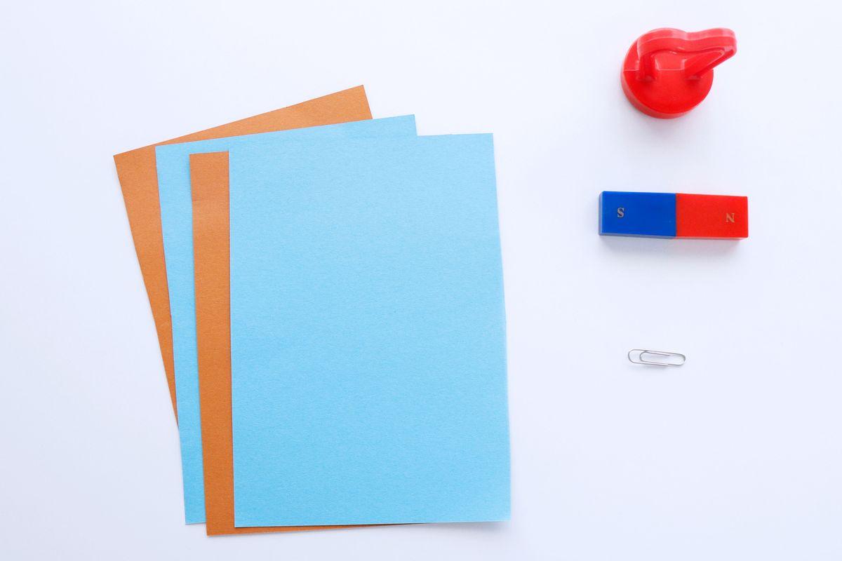 experimento-con-iman-hoja-de-papel3