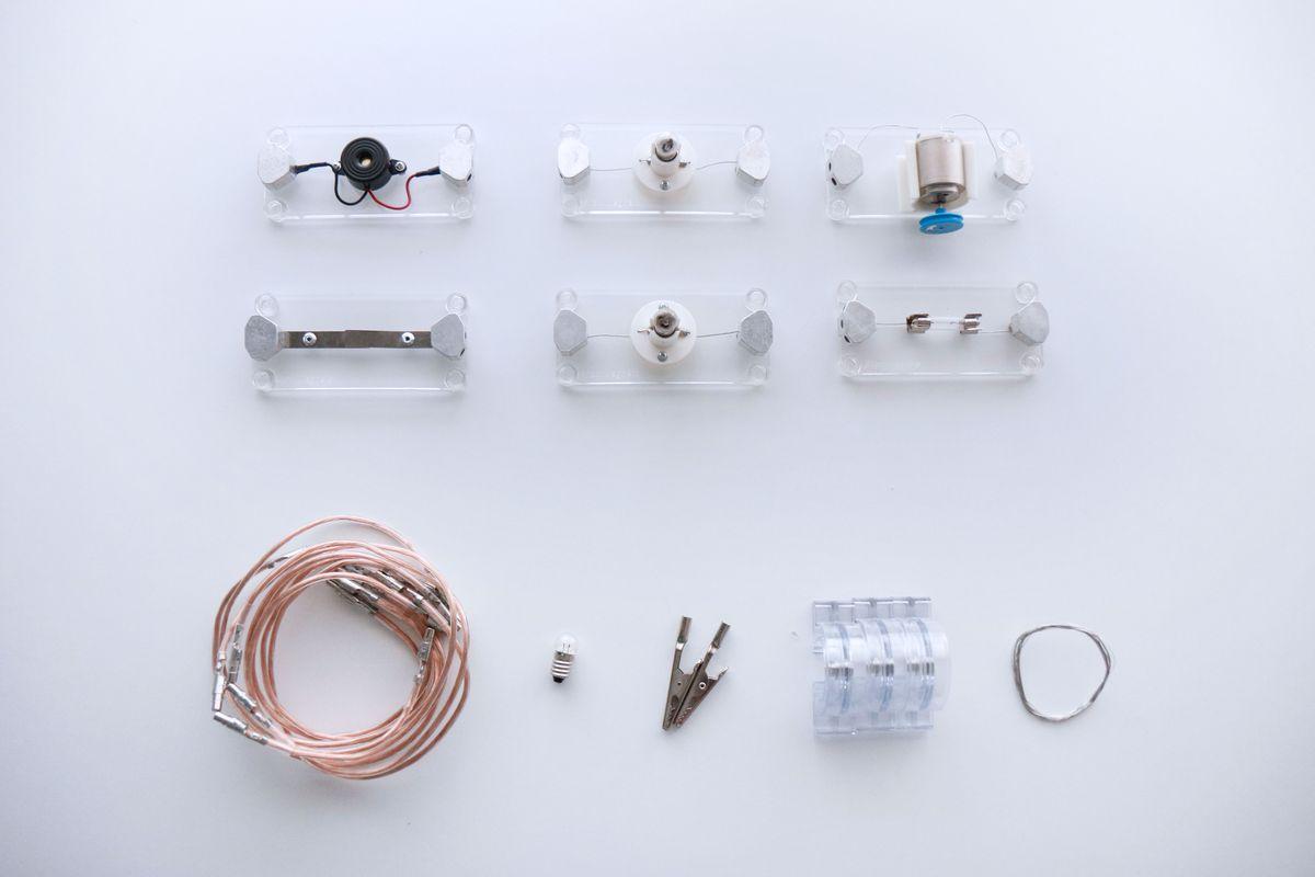 piezas-del-circuito-electrico