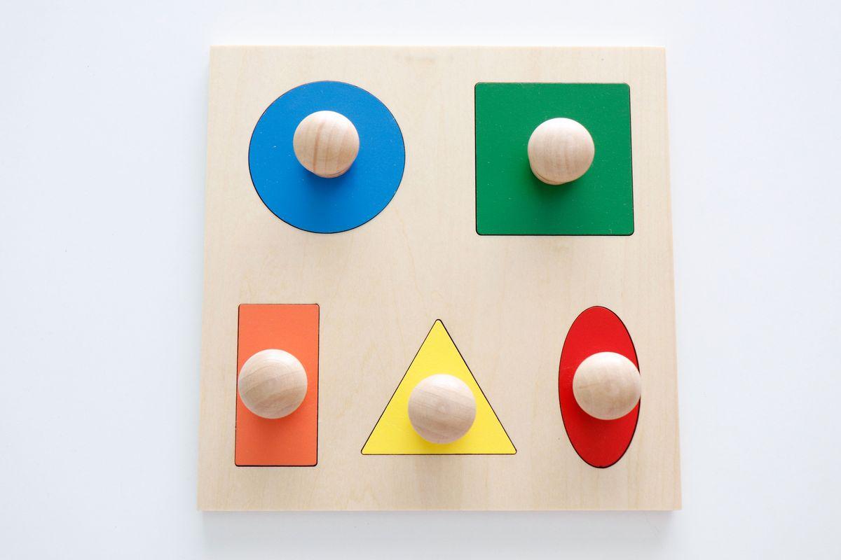 puzle-formas-geometricas-montessori