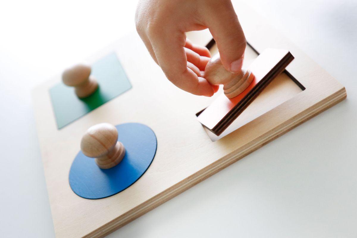 puzle-formas-geometricas-pomo