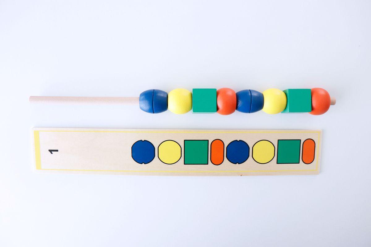 series-con-cuentas-de-madera