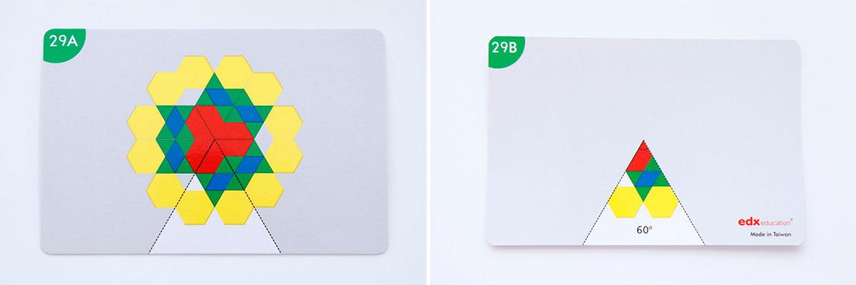 tarjetas-de-angulos-para-bloques-geometricos-espejo