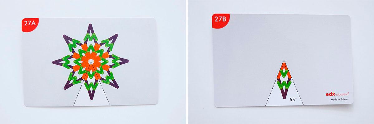 tarjetas-de-angulos-para-geostix-espejo
