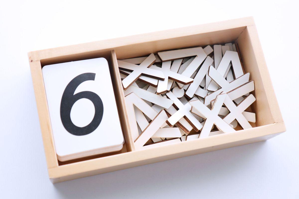 caja-de-simbolos-montessori