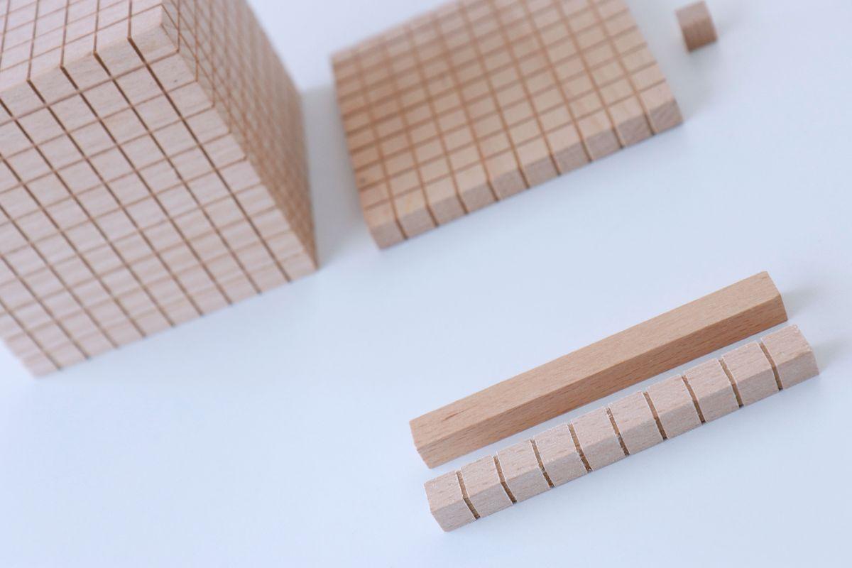correspondencia-regletas-montessori-y-base-10