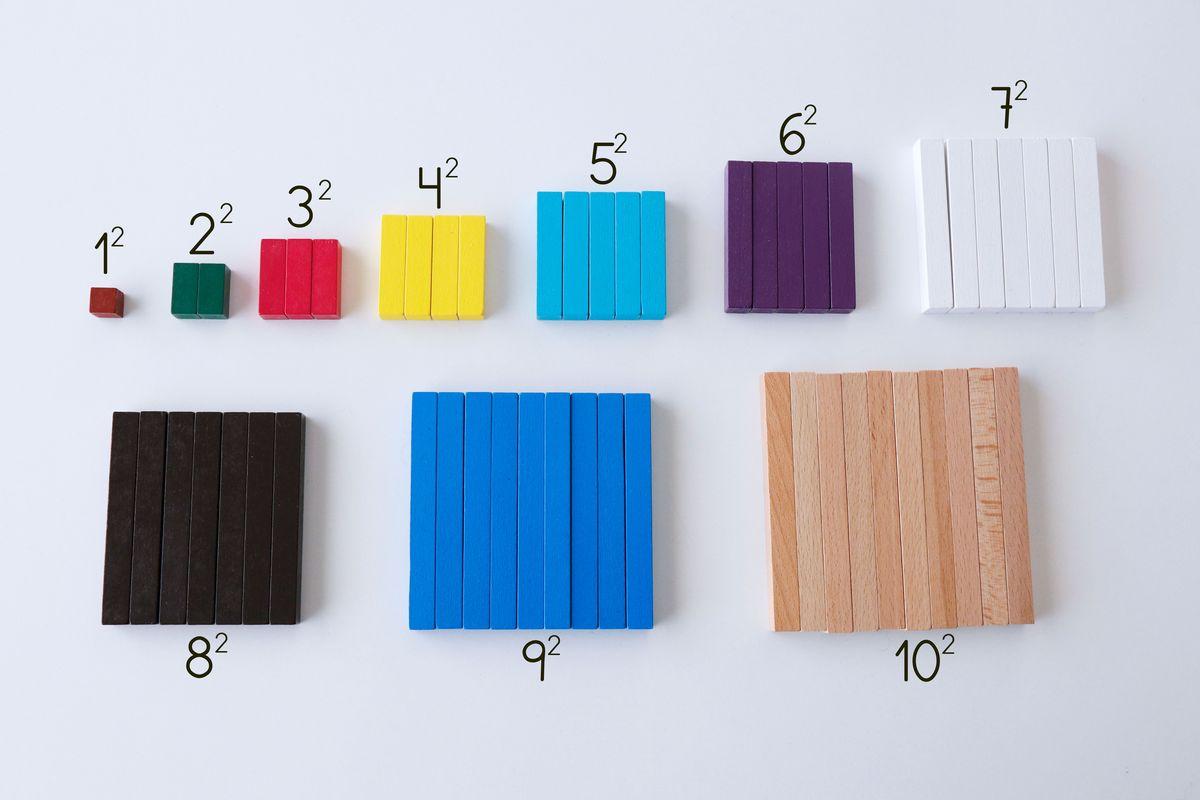 cuadrados-de-los-numeros-con-regletas