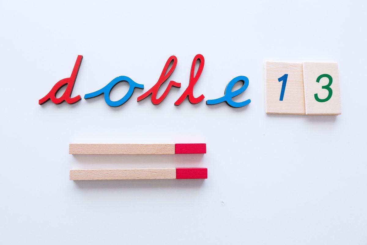 doble-con-regletas-2
