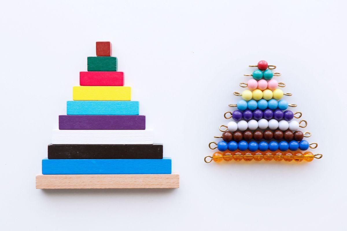 escalera-de-perlas-montessori-con-regletas