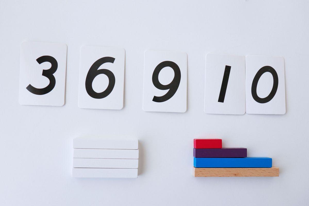 mediana-aritmetica-con-regletas-2