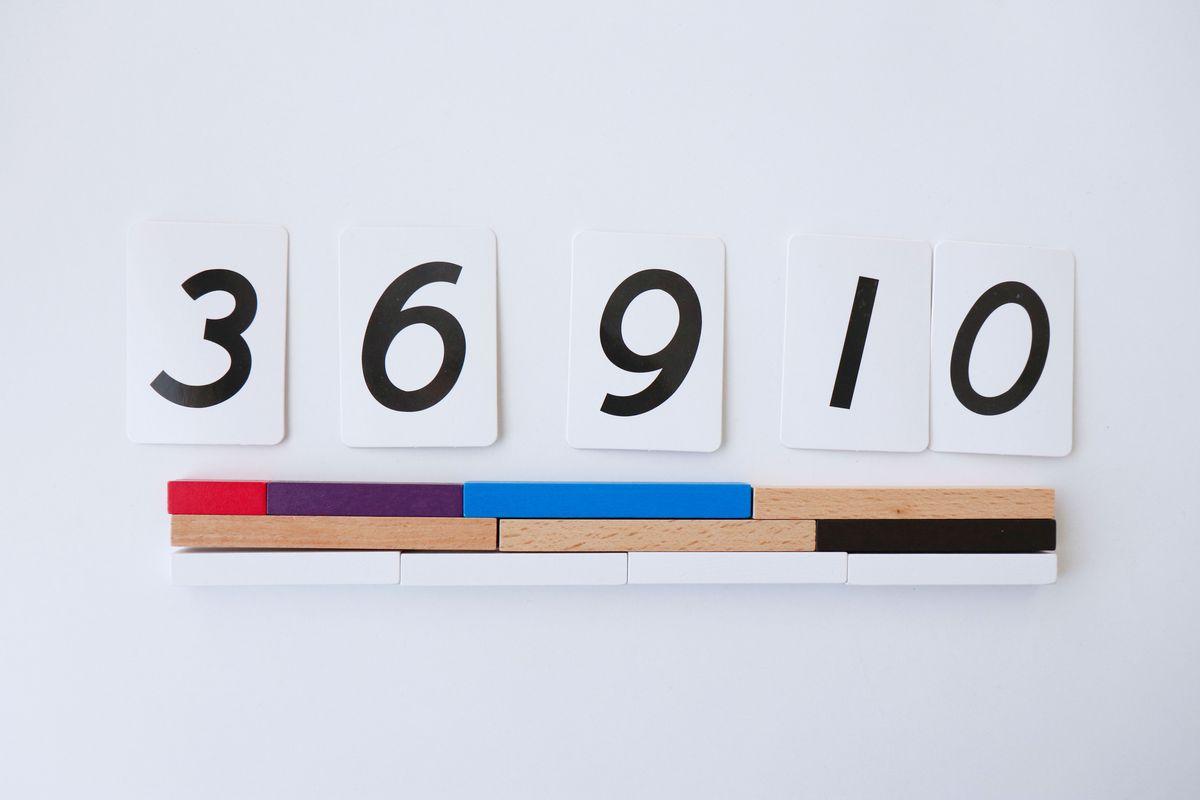 mediana-aritmetica-con-regletas-3