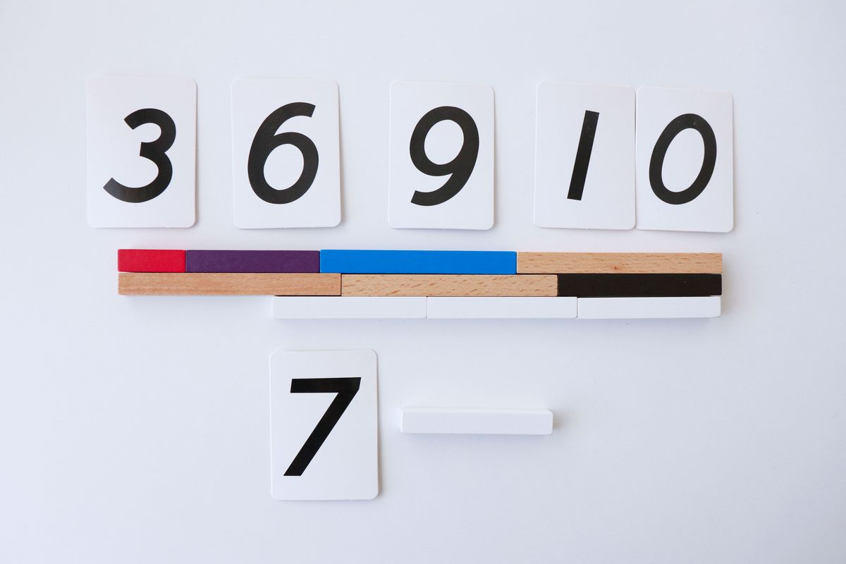mediana-aritmetica-con-regletas