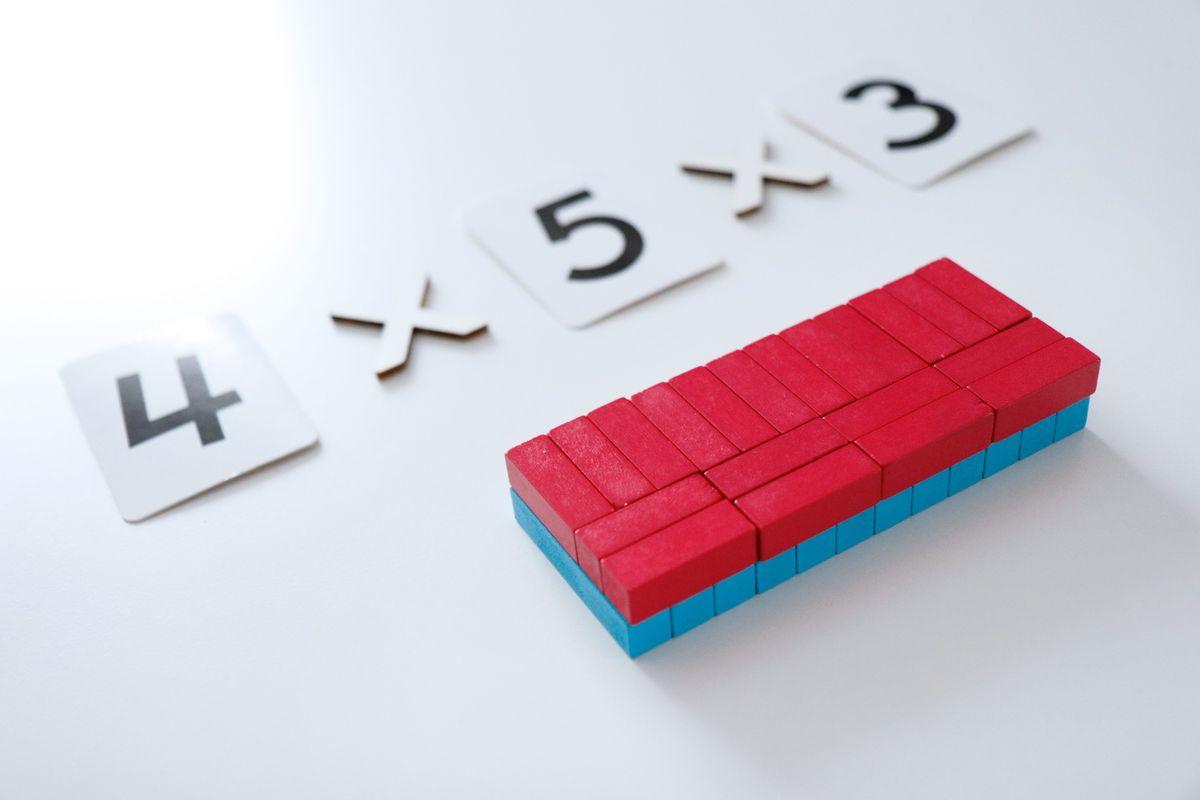 multiplicacion-asociativa-1