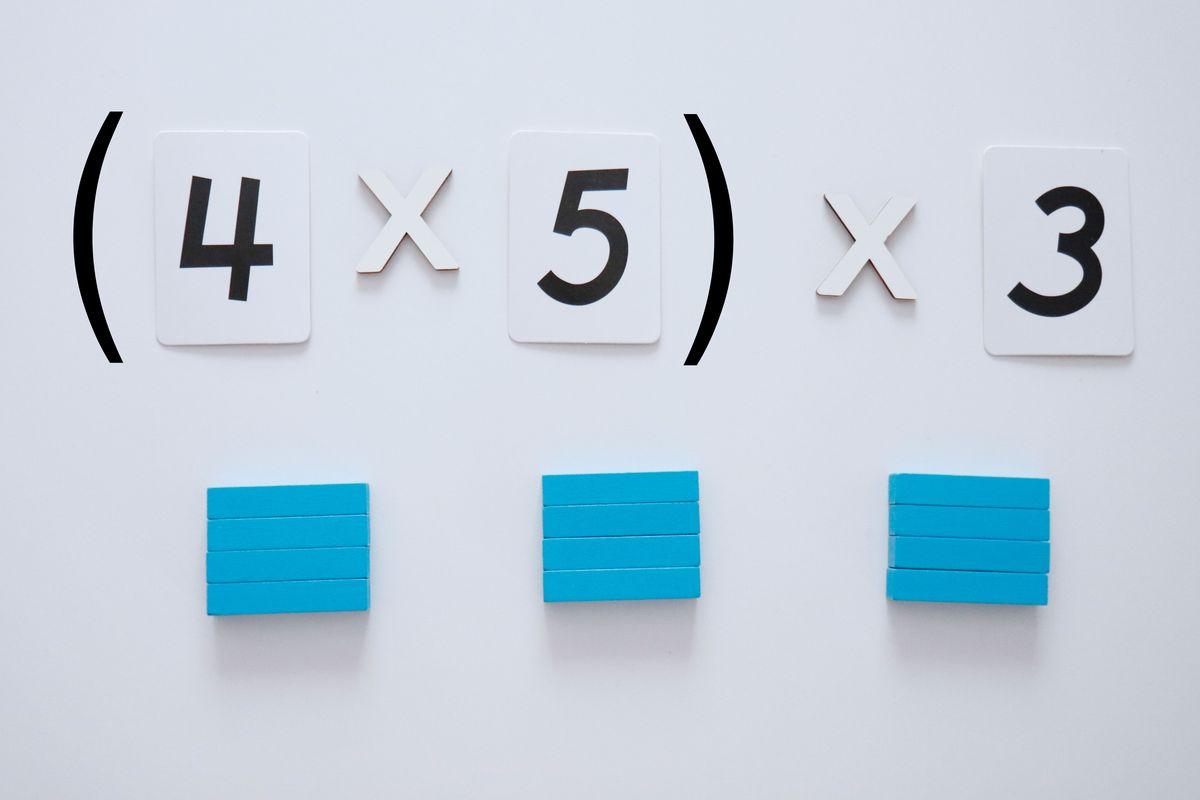 multiplicacion-asociativa-3