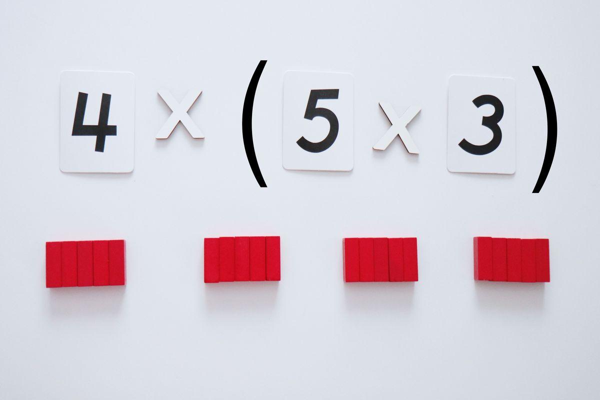 multiplicacion-asociativa-4
