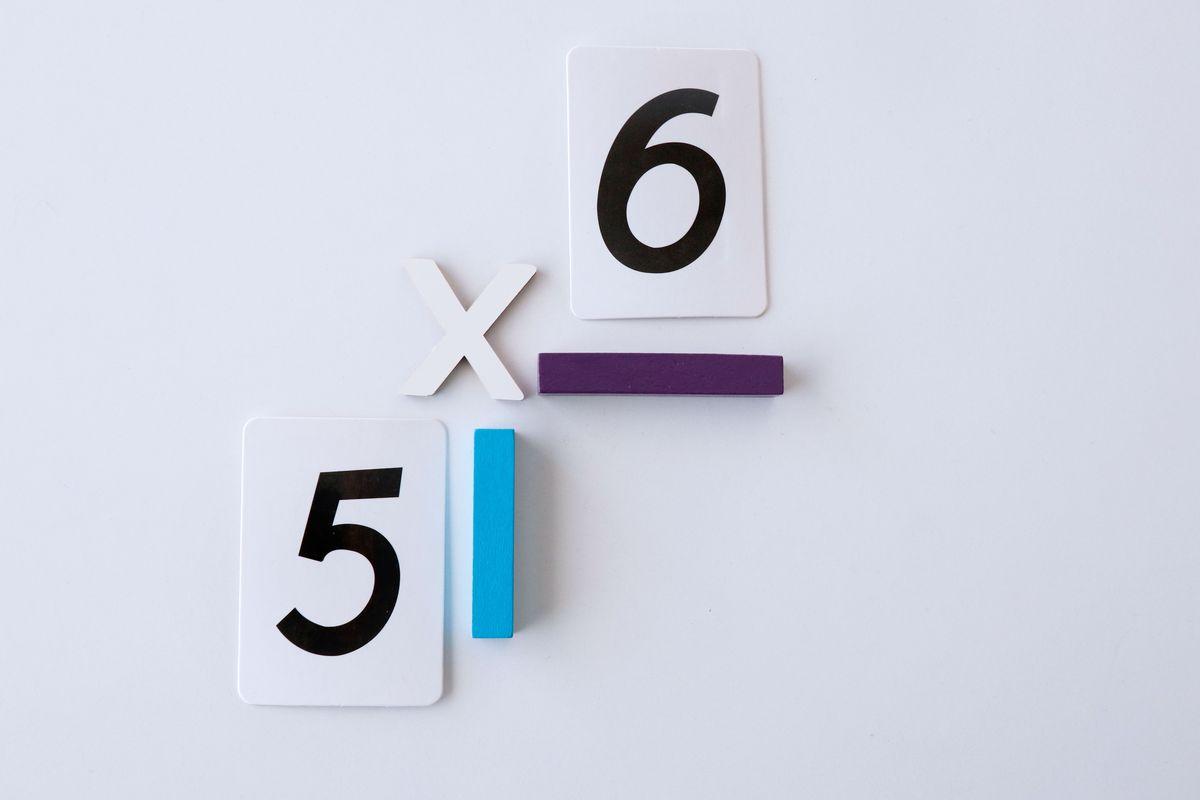 multiplicacion-con-regletas-marco2