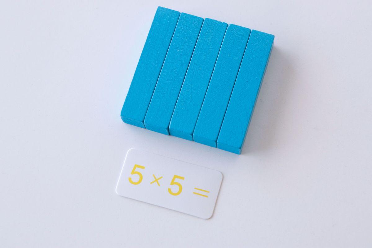multiplicacion-con-regletas-montessori2