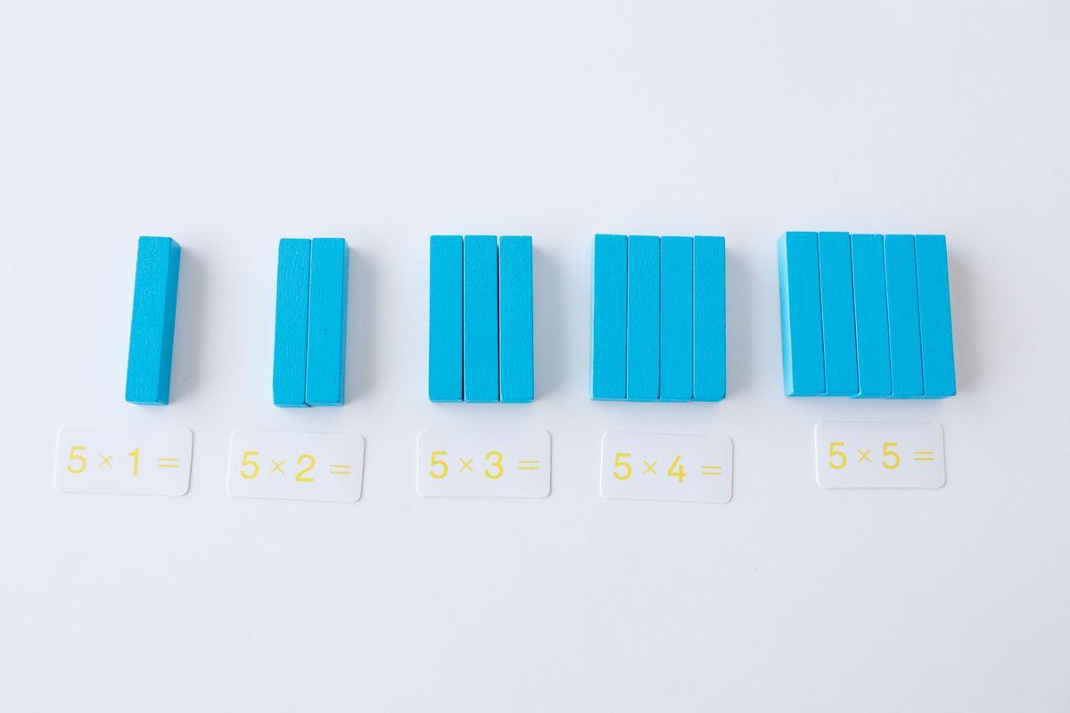multiplicacion-con-regletas-montessori3