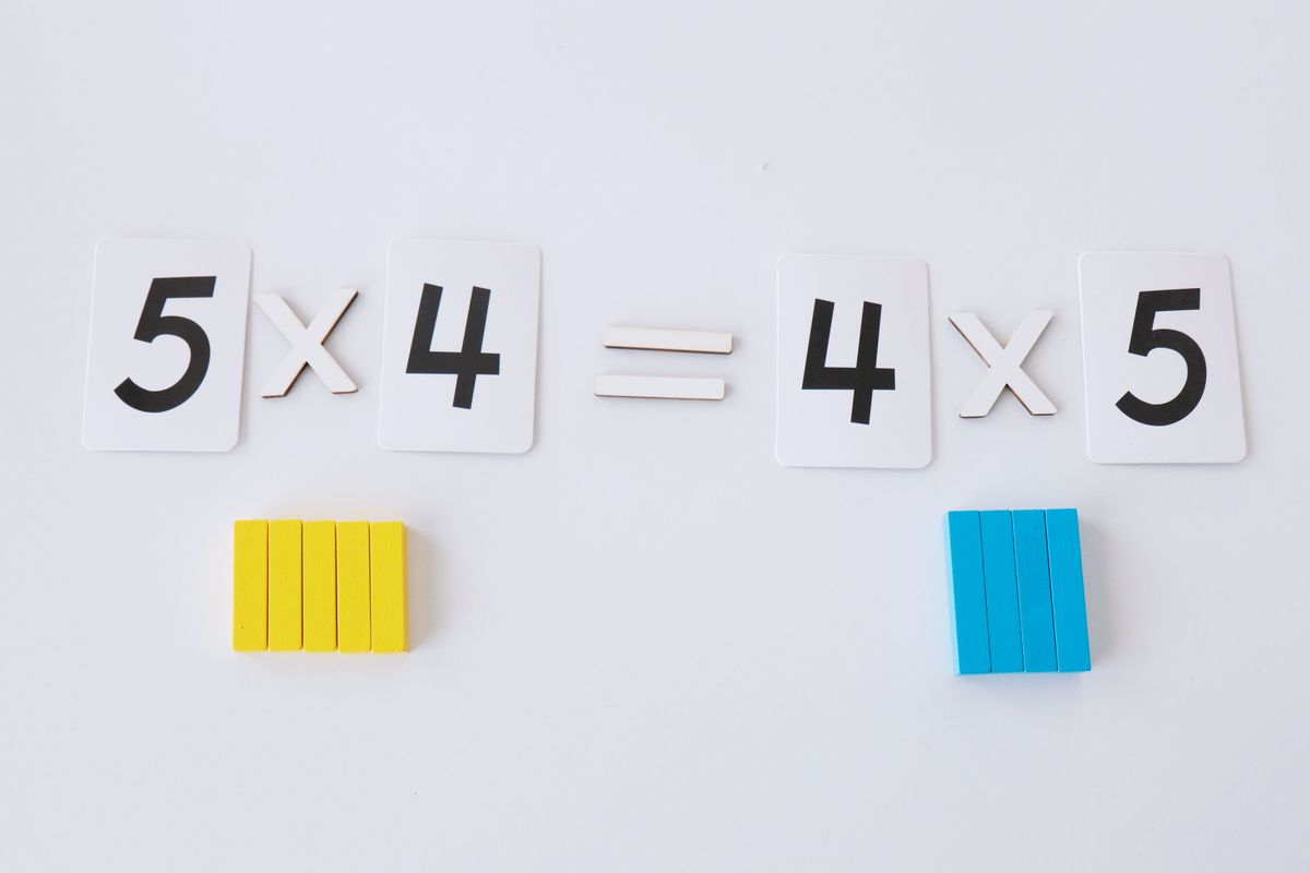 multiplicacion-con-regletas-propiedad-conmutativa-3
