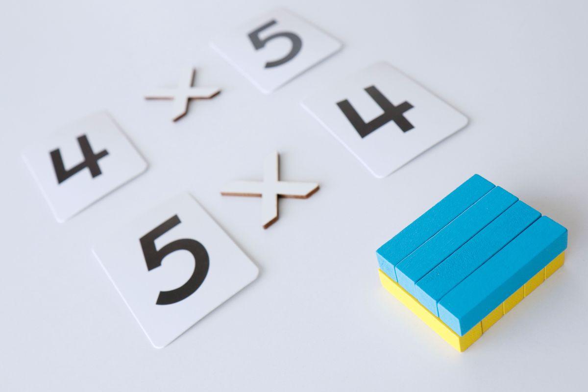 multiplicacion-con-regletas-propiedad-conmutativa