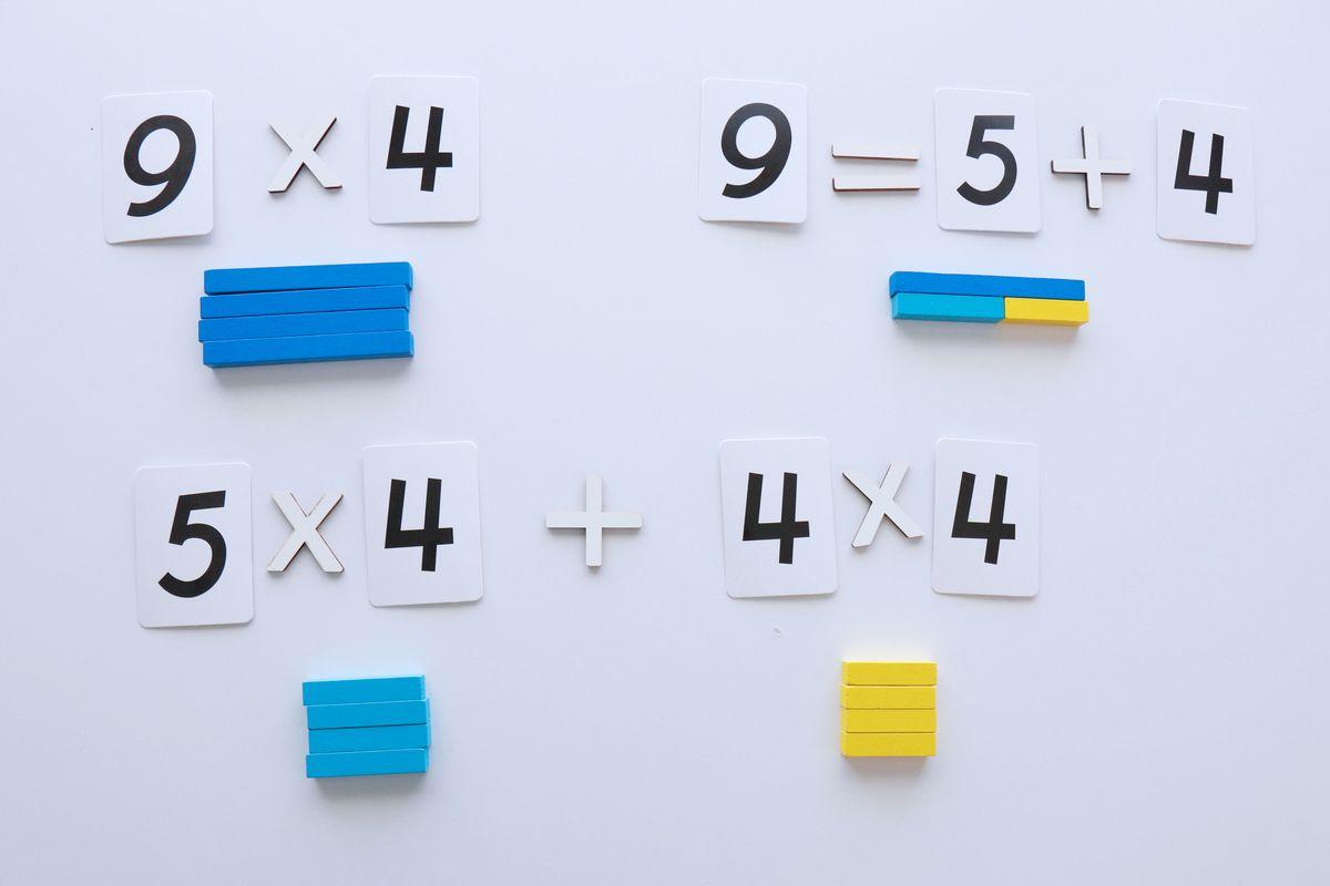 multiplicacion-con-regletas-propiedad-distributiva-3
