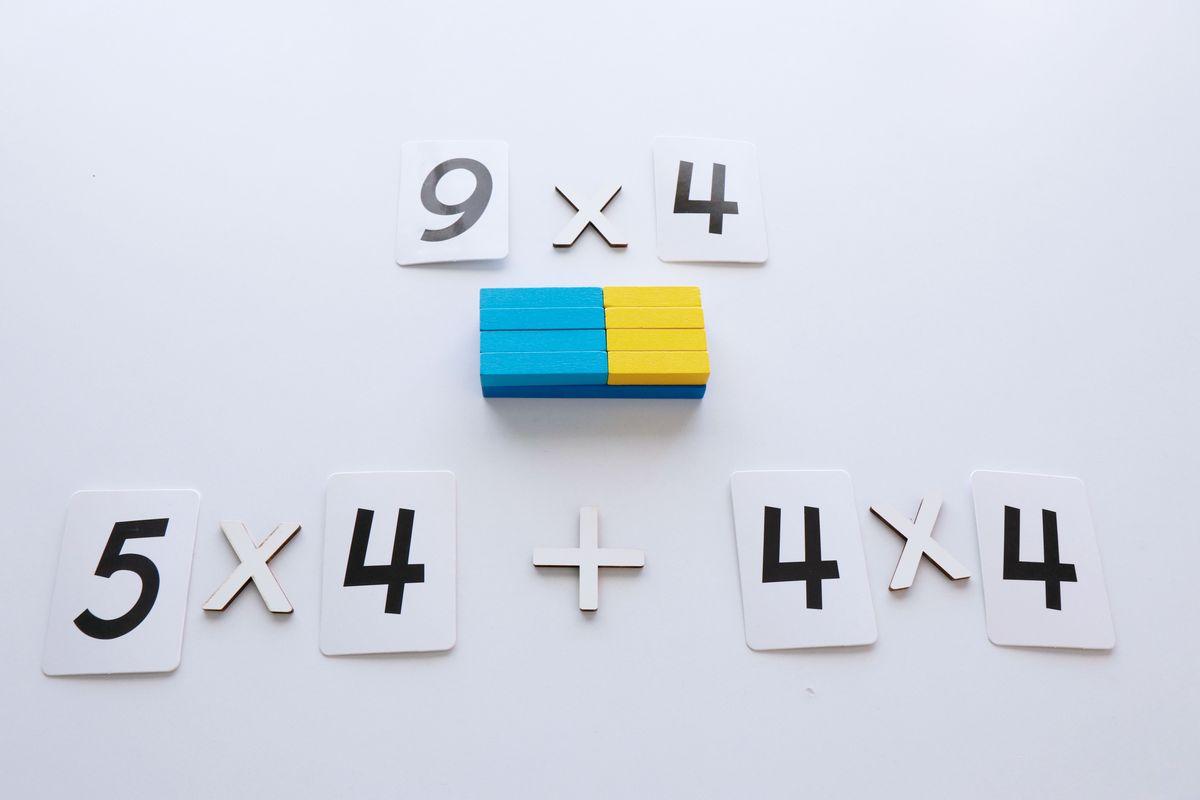 multiplicacion-con-regletas-propiedad-distributiva