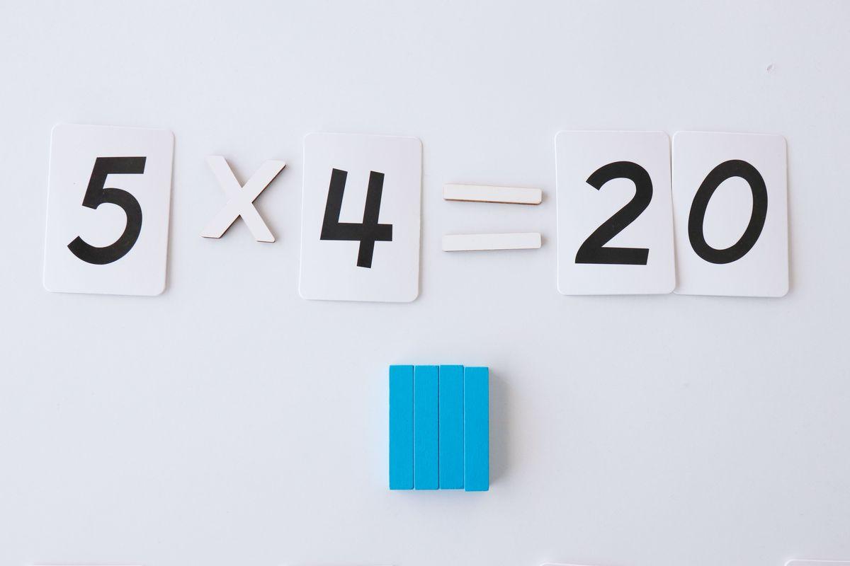 multiplicacion-con-regletas