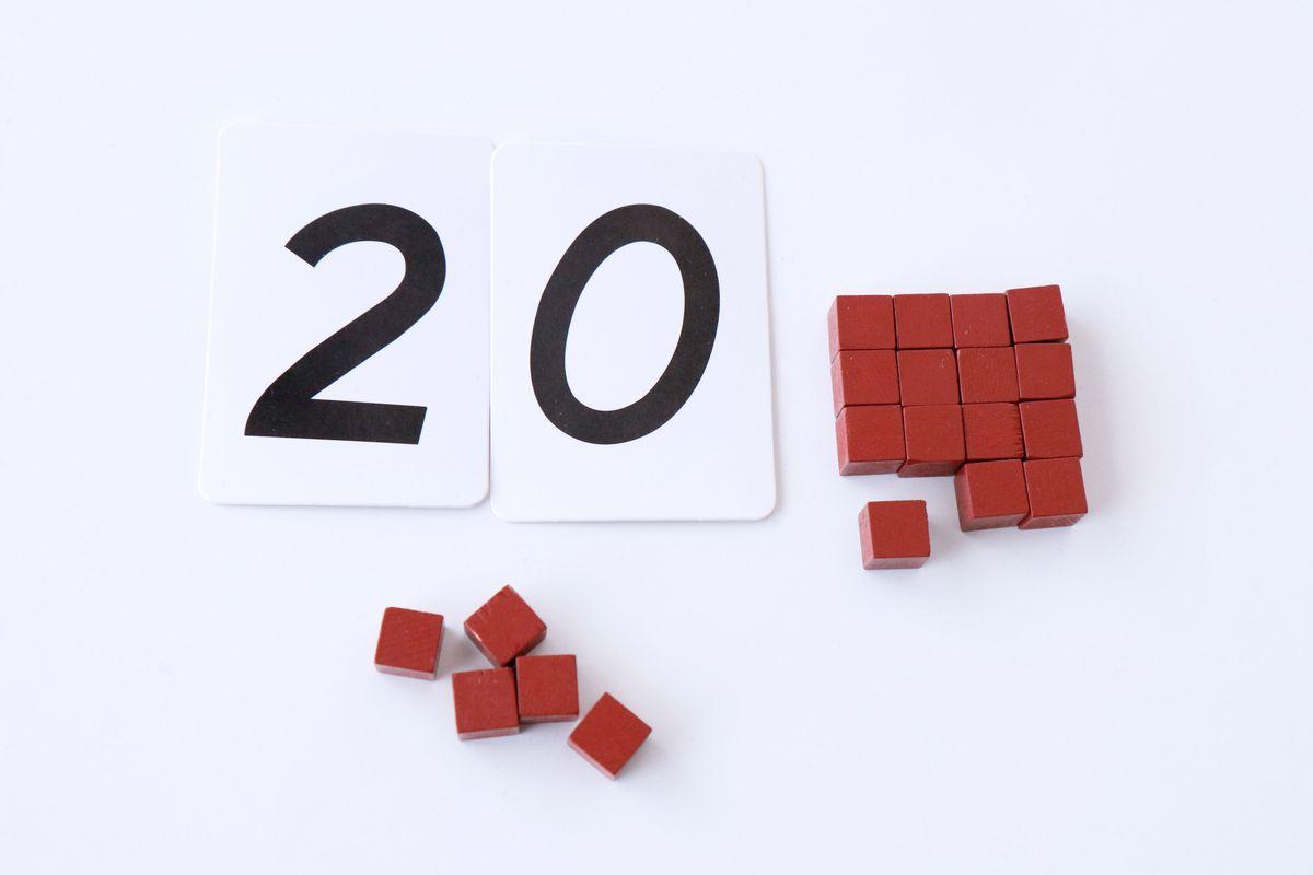 raiz-cuadrada-con-regletas2