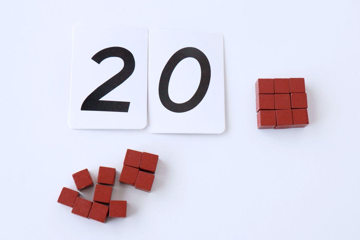 raiz-cuadrada-con-regletas3