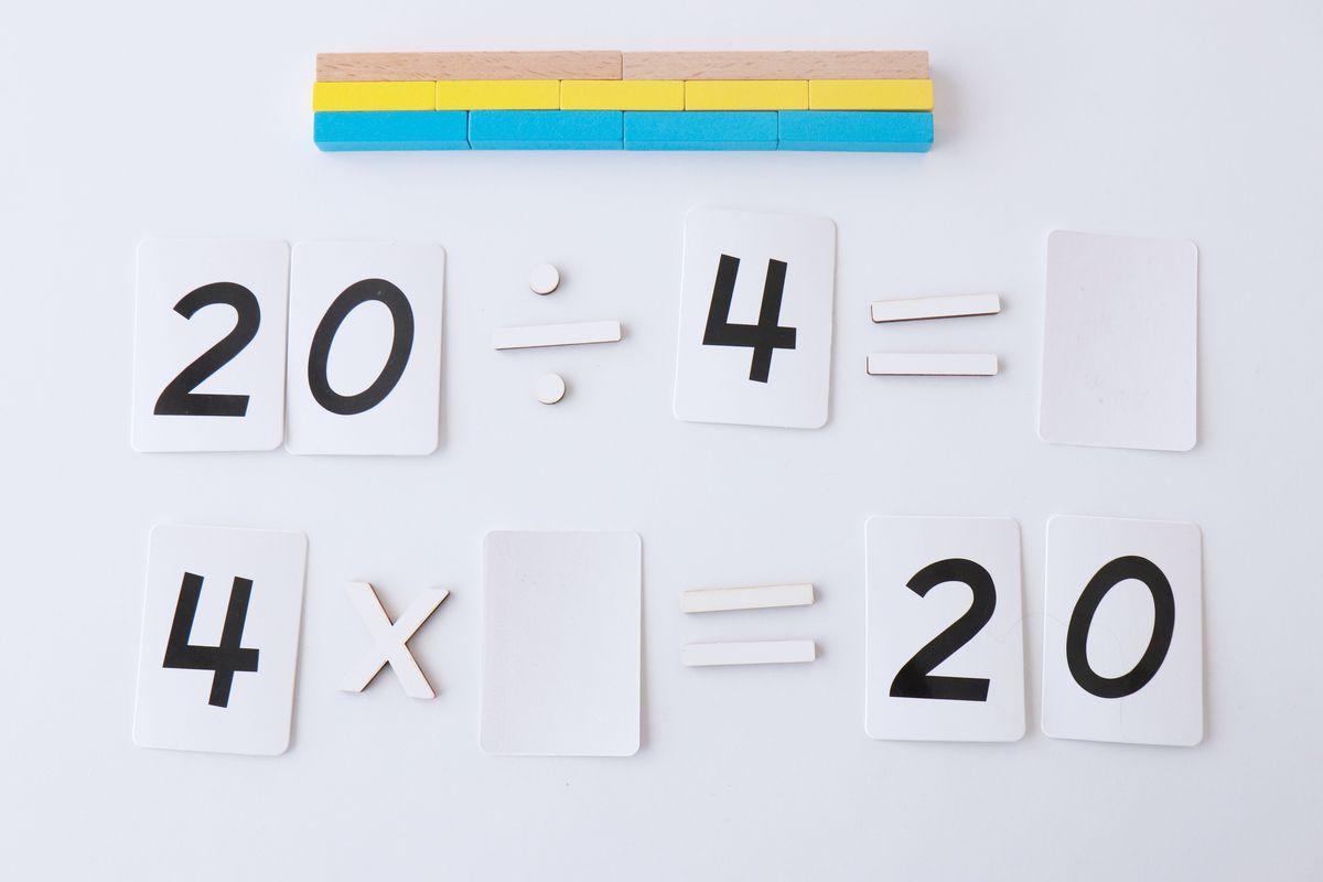 relacion-multiplicacion-y-division-2