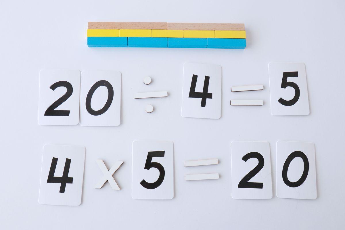 relacion-multiplicacion-y-division