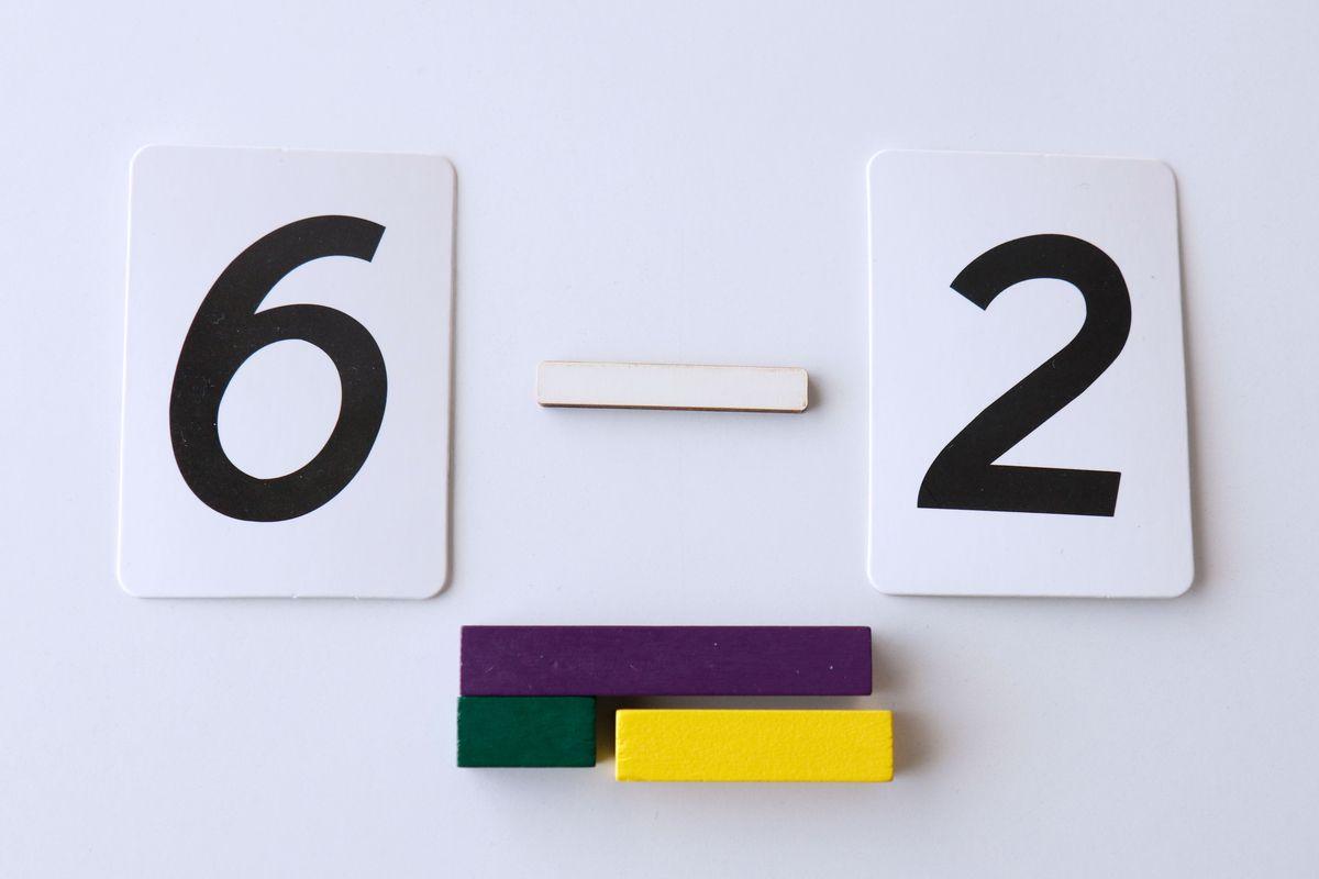 resta-sencilla-con-regletas2