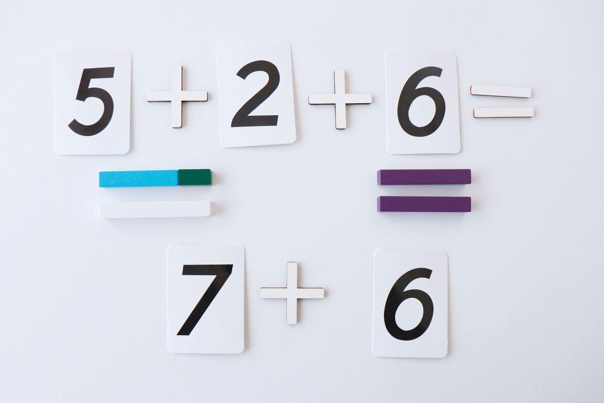 suma-con-regletas-propiedad-asociativa-2