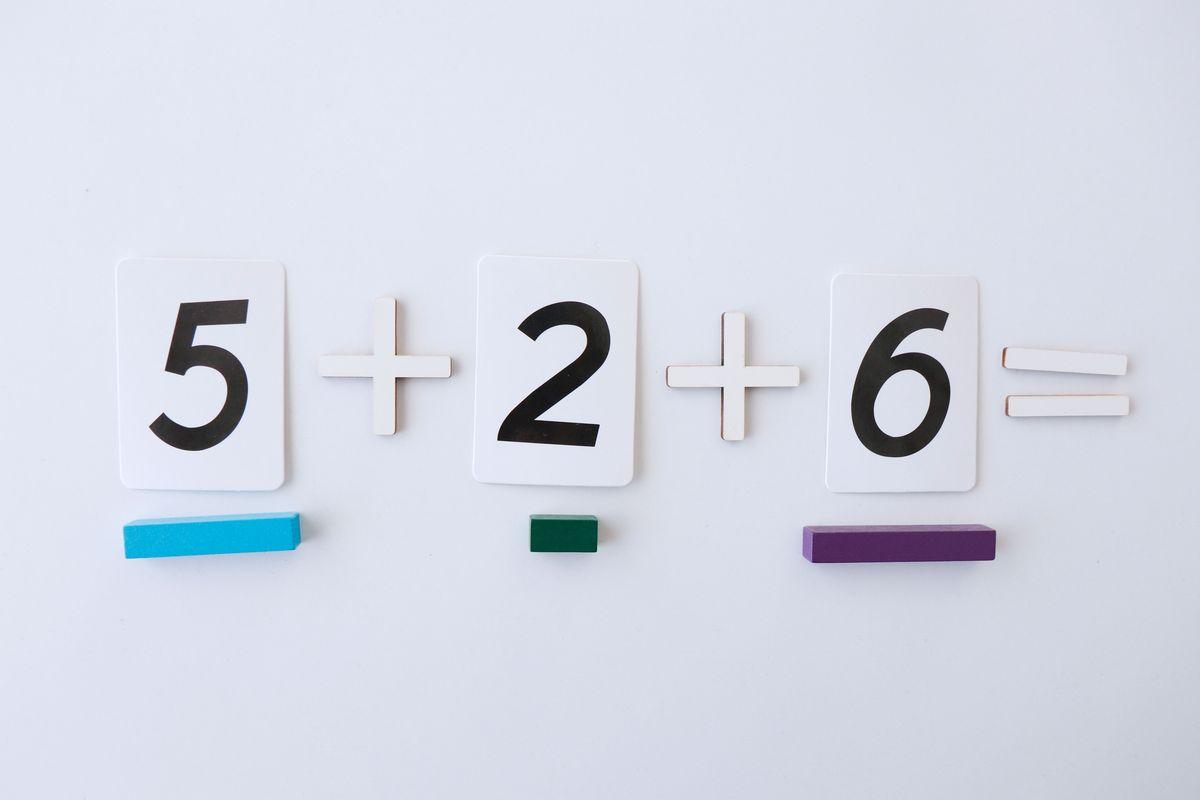 suma-con-regletas-propiedad-asociativa-3