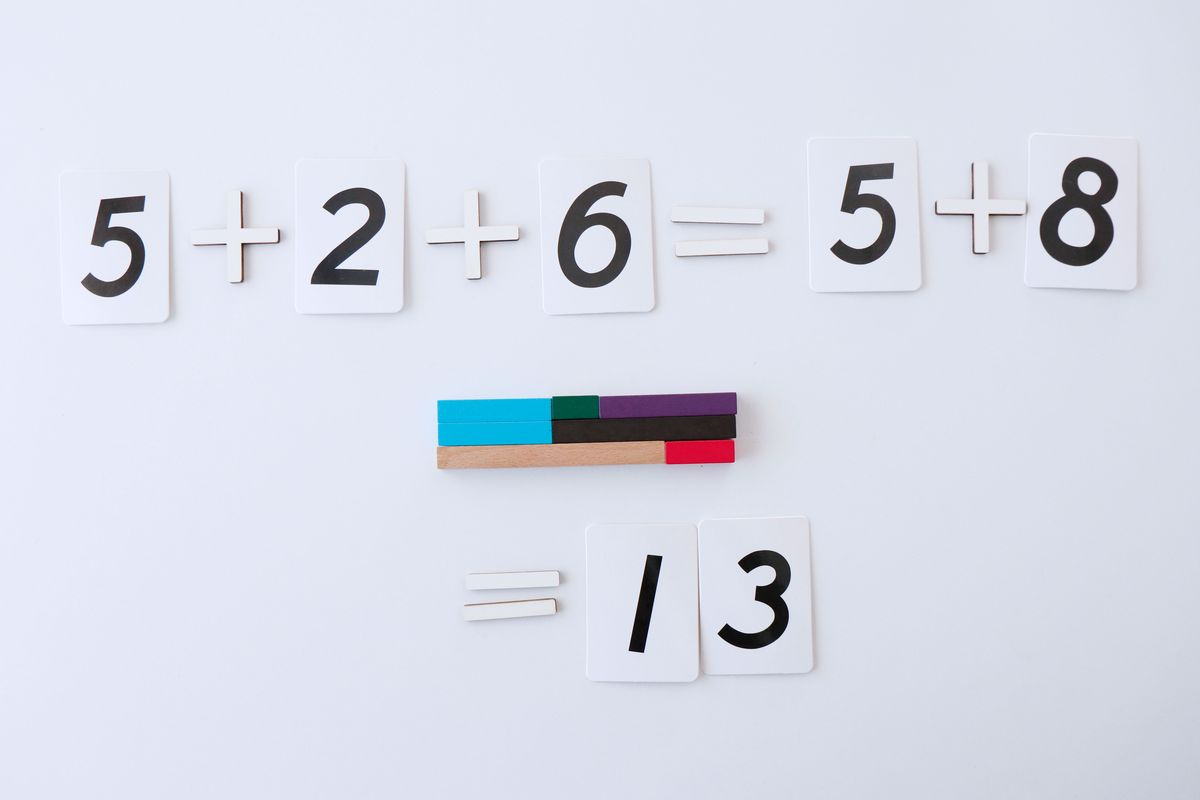 suma-con-regletas-propiedad-asociativa-4