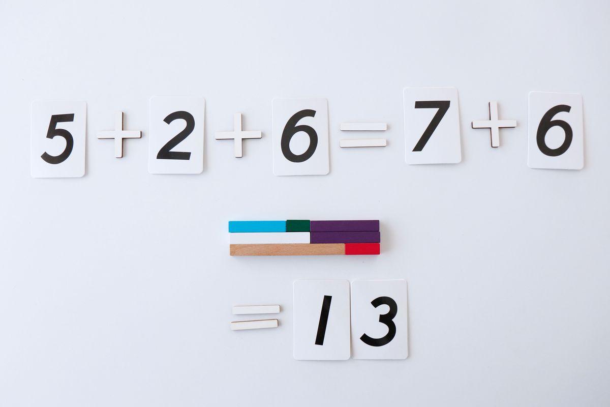 suma-con-regletas-propiedad-asociativa-5