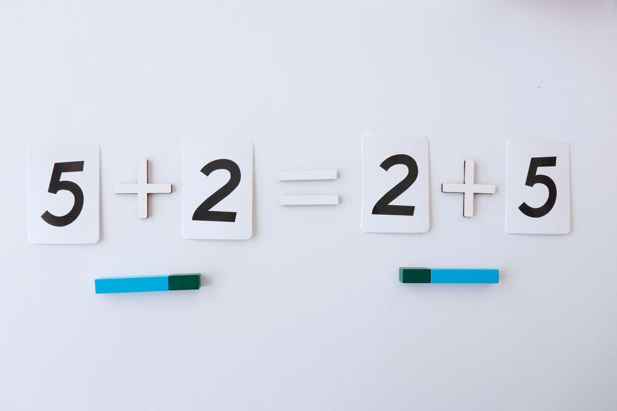 suma-con-regletas-propiedad-conmutativa-2