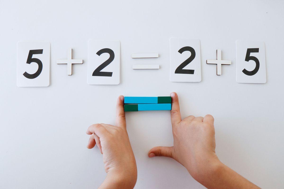 suma-con-regletas-propiedad-conmutativa