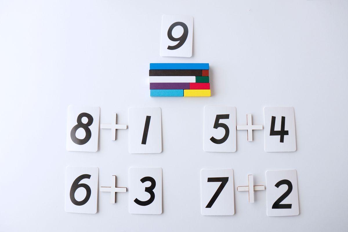 suma-regletas5