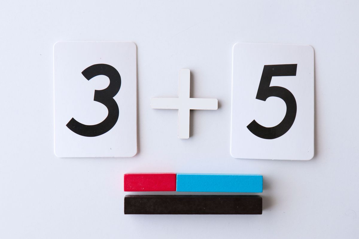 suma-sencilla-con-regletas2